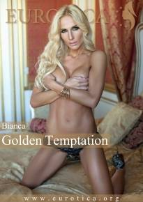 Golden Temptation