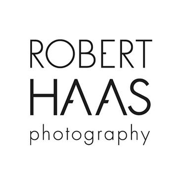 robert-haas.jpg