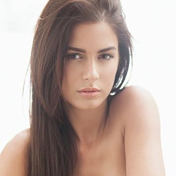 Alexa Varga