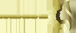 Eurotica logo