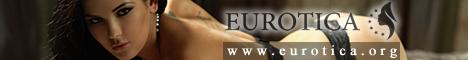 Eurotica | www.eurotica.org
